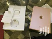 New Apple iPad 10.2 32 GB | Tablets for sale in Greater Accra, East Legon