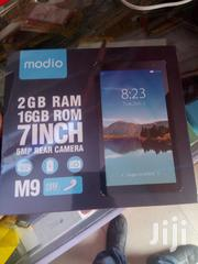 New 16 GB Black | Tablets for sale in Greater Accra, Kokomlemle