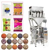 Pouch Packaging Machine | Manufacturing Equipment for sale in Greater Accra, Ledzokuku-Krowor