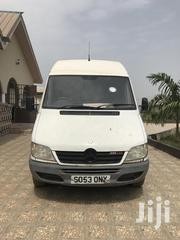 Sprinter 20 | Buses & Microbuses for sale in Ashanti, Mampong Municipal