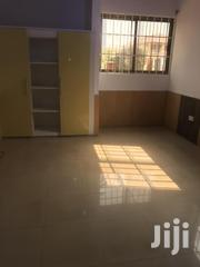 A Very Nice And Spacious 4 Bedrooms Self Compound 4 Rent   Houses & Apartments For Rent for sale in Greater Accra, East Legon