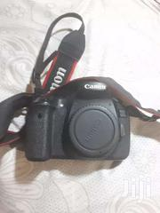 Canon 60D   Cameras, Video Cameras & Accessories for sale in Greater Accra, Bubuashie