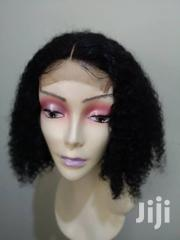Kinky Wig Cap for Sale | Hair Beauty for sale in Greater Accra, Achimota