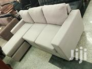 Quality L-shape Sofa | Furniture for sale in Greater Accra, Achimota
