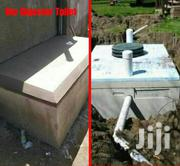 Bio Digester Toilets | Plumbing & Water Supply for sale in Greater Accra, Airport Residential Area