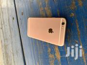 iPhone 6s Gold | Accessories for Mobile Phones & Tablets for sale in Greater Accra, East Legon