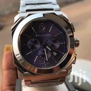 BVLGARI Watch | Watches for sale in Greater Accra, Airport Residential Area