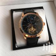 JLC Watch For Men | Watches for sale in Greater Accra, Airport Residential Area