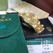 Rolex Day Date | Watches for sale in Greater Accra, Airport Residential Area