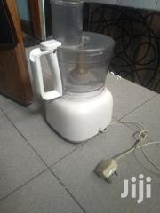 Philips Blender 650w | Kitchen Appliances for sale in Greater Accra, Achimota