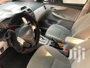 Toyota Corolla 2012 Blue | Cars for sale in Greater Accra, Accra new Town