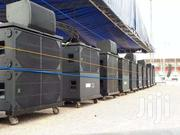 ELECTRO VOICE SPEAKERS AND #YAMAHAPROAUDIO | Audio & Music Equipment for sale in Greater Accra, North Labone