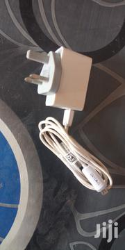 High Quality Home Use Samsung Charger | Accessories for Mobile Phones & Tablets for sale in Brong Ahafo, Techiman Municipal
