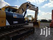 Excavator For Rent Not For Maynin | Books & Games for sale in Ashanti, Kumasi Metropolitan