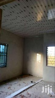 Chamber And Hall For Rent | Houses & Apartments For Rent for sale in Ashanti, Offinso Municipal