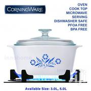 Stove Top Safe And Microwave Safe Corning Ware Browning Dish | Kitchen & Dining for sale in Ashanti, Kumasi Metropolitan