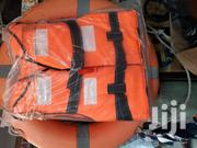 Original Life Jacket At Cool Price | Safety Equipment for sale in Greater Accra, Dansoman