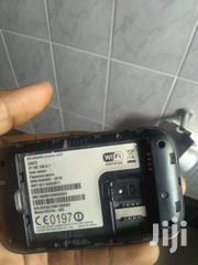 4G Wireless | Computer Accessories  for sale in Greater Accra, Achimota