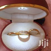 Weddings And Engagement Rings | Jewelry for sale in Greater Accra, Ga West Municipal