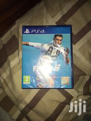 Fifa 19 | Video Game Consoles for sale in Greater Accra, Asylum Down