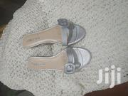 Ladies Slippers   Shoes for sale in Greater Accra, East Legon
