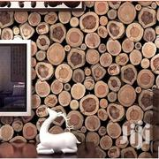 Wallpapers | Home Accessories for sale in Greater Accra, Dansoman