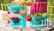 Microwave Bowls And Storage Bowls | Kitchen & Dining for sale in Greater Accra, Achimota