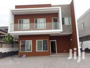 4 Bedroom Mansion Selling In East Legon   Houses & Apartments For Sale for sale in Greater Accra, East Legon