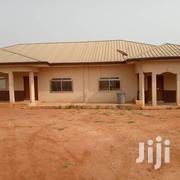 6 Bedrooms House For Sale At Ashale Botwe Nana Krom | Commercial Property For Sale for sale in Greater Accra, East Legon