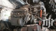 Toyota Prius Engines | Vehicle Parts & Accessories for sale in Greater Accra, Abossey Okai