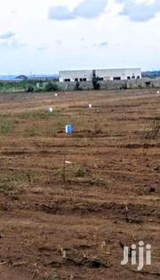 Buy Titled Plots At East Legon Hills   Land & Plots For Sale for sale in Greater Accra, East Legon
