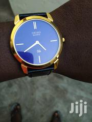 Classy Vintage Seiko | Watches for sale in Greater Accra, Airport Residential Area