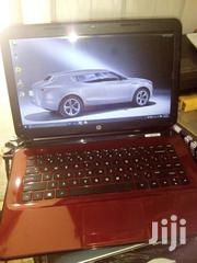 Laptop HP Pavilion 14 4GB AMD HDD 250GB | Laptops & Computers for sale in Central Region, Awutu-Senya