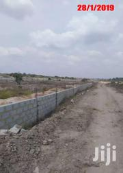 Kasoa 6,000 Acres Of Land For Sale | Land & Plots For Sale for sale in Central Region, Awutu-Senya
