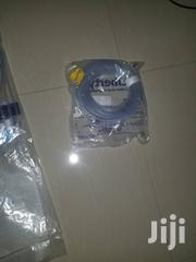 Dileces For Hospital | Vitamins & Supplements for sale in Greater Accra, East Legon