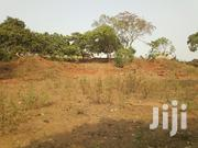 Affordable Land for Sale | Land & Plots For Sale for sale in Brong Ahafo, Techiman Municipal