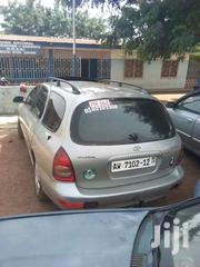 10000 | Vehicle Parts & Accessories for sale in Brong Ahafo, Sunyani Municipal