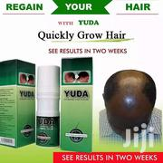 Yuda Hair Growth | Hair Beauty for sale in Greater Accra, Accra Metropolitan