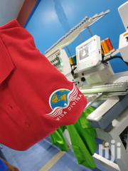 Embroidery | Printing Equipment for sale in Greater Accra, Nungua East