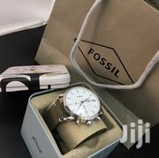 Fossil Watch   Watches for sale in Greater Accra, Accra Metropolitan