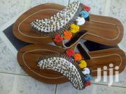 Slippers Sandals Birk | Shoes for sale in Greater Accra, Dansoman