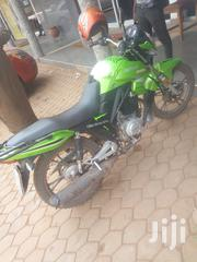 Gilera Runner SP 50 2014 | Motorcycles & Scooters for sale in Greater Accra, Tema Metropolitan