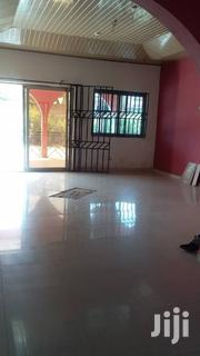 4 Bedroom House With 3 Bathrooms With Plot Of 100x70 | Houses & Apartments For Rent for sale in Greater Accra, Adenta Municipal