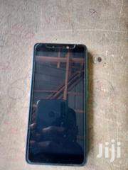 Tecno Pop 2 Power 8 GB Blue | Mobile Phones for sale in Central Region, Gomoa East