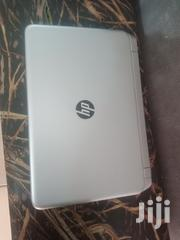 Laptop HP Pavilion 15 6GB Intel Core i7 HDD 750GB | Laptops & Computers for sale in Greater Accra, Kokomlemle