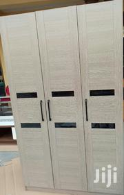Wardrobe Wooden | Furniture for sale in Greater Accra, North Kaneshie