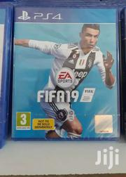 Fifa 19 CD | Video Game Consoles for sale in Eastern Region, New-Juaben Municipal