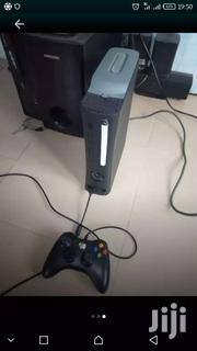 Xbox 360 | Video Game Consoles for sale in Greater Accra, South Labadi