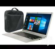 Connet Swift Book Laptop -intel Celeron 24ghz | Laptops & Computers for sale in Greater Accra, East Legon