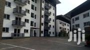 ULTRA MODERN 3/4 BEDROOM APARTMENT/PENTHOUSE SELLING/RENTING @ N RIDG | Houses & Apartments For Rent for sale in Greater Accra, North Ridge